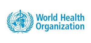 Παγκόσμιος Οργανισμό Υγείας